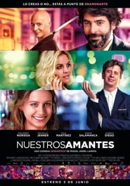 Nuestros amantes – Our Lovers (2016) Online Subtitrat in Romana