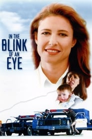 In the Blink of an Eye 1996
