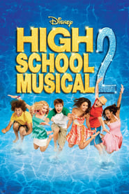 High School Music..