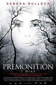Premonición (2007)