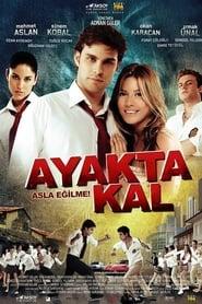 Ayakta Kal 2009