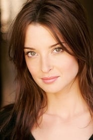 Emily Baldoni - Regarder Film en Streaming Gratuit