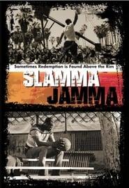 Film Slamma Jamma 2017 En Streaming