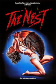 Poster The Nest 1988