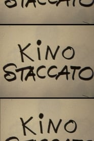 Kino Staccato