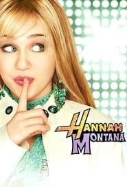 Hannah Montana: Sezon 1