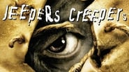 Jeepers Creepers : Le Chant du Diable images