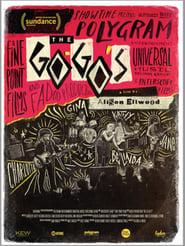 The Go-Go's (2020) Zalukaj Online