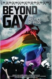 Beyond Gay: The Politics of Pride (2010)
