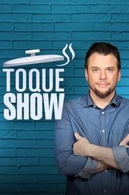 Poster Toque Show 2017
