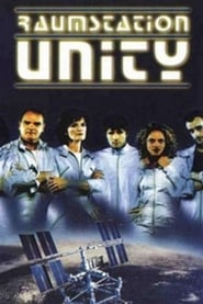 Raumstation Unity 1998