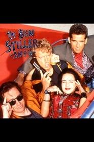 Poster The Ben Stiller Show 1993