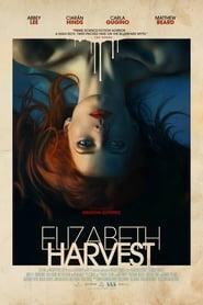 Elizabeth Harvest (2018) online subtitrat