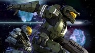 Halo: Legends en streaming