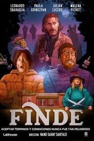 Finde (2021)