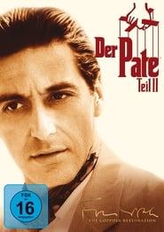 Teil II STREAM DEUTSCH KOMPLETT ONLINE SEHEN Deutsch HD Der Pate - Teil II 1974 4k ultra deutsch stream hd