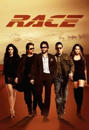 Race (2008) BluRay 480p & 720p