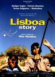 Lisboa Story en cartelera