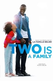 Two Is a Family (2017)