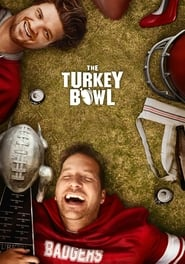The Turkey Bowl Película Completa HD 720p [MEGA] [LATINO] 2019