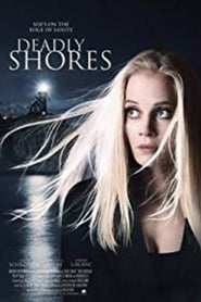 Misterio en el faro (2018) Deadly Shores