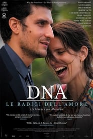 DNA - Le radici dell'amore 2020