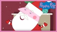 Peppa Pig: The Christmas Show and Other Stories