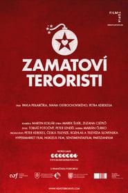 Zamatoví teroristi 2013