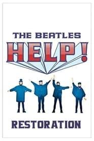 The Restoration of Help!