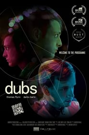 Dubs (2019) Watch Online Free