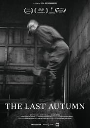 The Last Autumn (2020)
