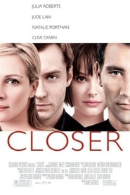Ver Closer Online HD Español y Latino (2004)