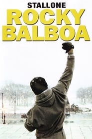 Rocky Balboa (2006) Hindi Dubbed