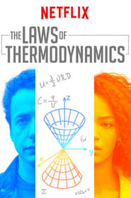 The Laws of Thermodynamics (2018)