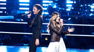 The Voice Season 8 Episode 7 : The Battles Premiere, Part 2