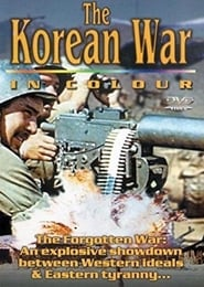 Korean War in Color (2001)
