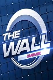 The Wall Danmark 2019