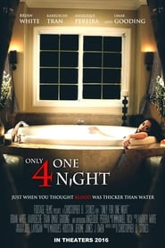 Only for One Night (2016) online