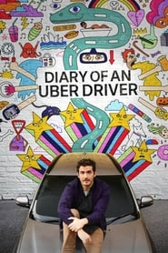 Diary of an Uber Driver streaming
