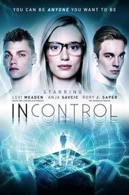 Incontrol (2017) Full Movie Stream On 123movieshub.sc
