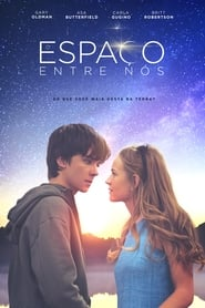 O Espaço Entre Nós (2017) Blu-Ray 1080p Download Torrent Dub e Leg