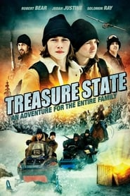 Treasure State (2013)