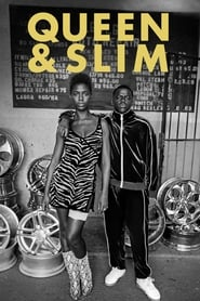 Queen and Slim Free Download HD 720p