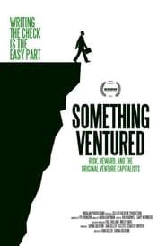 Something Ventured (2011) 720P Webrip
