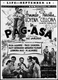 Watch Pag-Asa (1951)