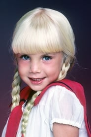 Image Heather O'Rourke