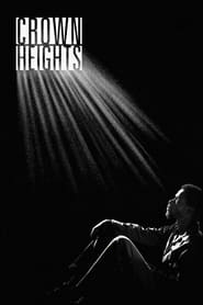 Crown Heights [2017][Mega][Latino][1 Link][1080p]