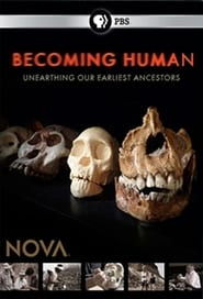 Becoming Human (2009) online ελληνικοί υπότιτλοι