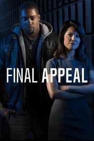 Poster Final Appeal 2018