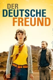 The German Friend (2012)